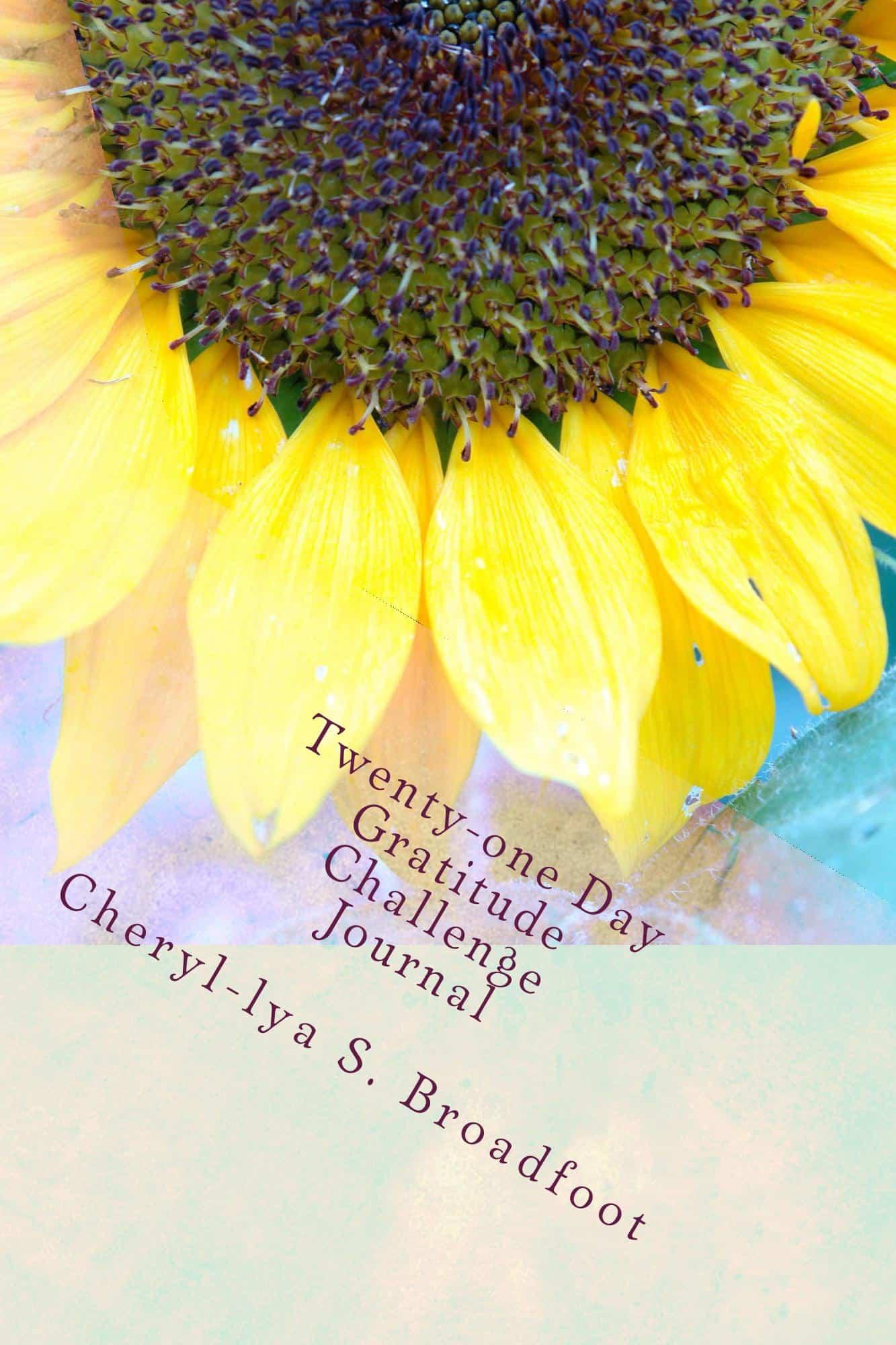 Twentyone_Day_Grati_Cover_for_Kindle